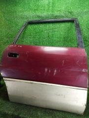 Дверь задняя правая Toyota Ipsum 1996-2001