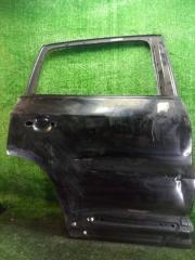 Запчасть дверь задняя правая Volkswagen Tiguan 2006-2017