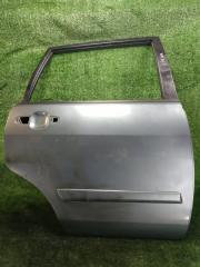 Дверь задняя правая Suzuki Liana 2001-2008