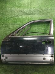 Запчасть дверь передняя левая Toyota Celsior