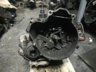 МКПП Daewoo Matiz 1998-