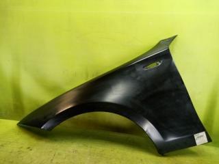 Запчасть крыло переднее левое BMW 1-Series