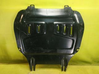 Запчасть защита двигателя Mitsubishi Lancer X