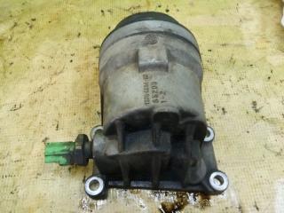 Корпус масляного фильтра Mazda MPV
