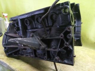 Запчасть блок двигателя Mercedes-Benz E-Class