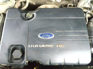 Двигатель Ford Mondeo 2001