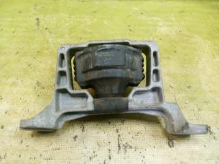 Подушка двигателя передняя правая Ford Focus 2012
