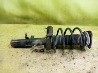 Стойка амортизатора передняя левая Ford Focus 2012