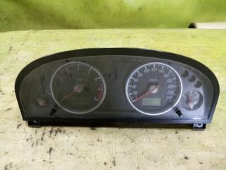 Щиток приборов Ford Mondeo 2001