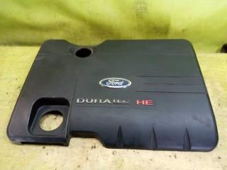 Запчасть накладка двигателя Ford Mondeo 2001