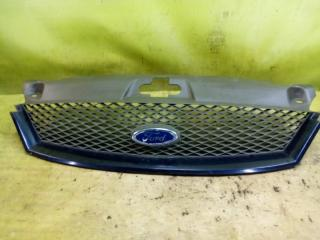 Решетка радиатора передняя Ford Mondeo 2001