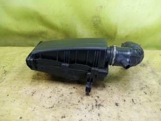 Корпус воздушного фильтра Ford Mondeo 2001