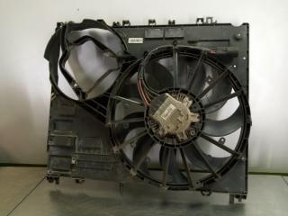 Вентилятор радиатора передний Land Rover RANGE ROVER