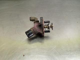 Запчасть корпус термостата Ford Mondeo 2001