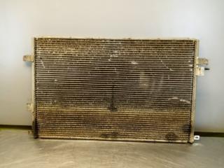 Радиатор кондиционера Chevrolet Lacetti 204-2013