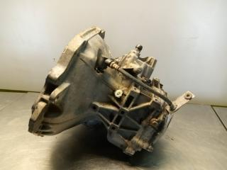 МКПП Chevrolet Lacetti 204-2013