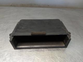 Запчасть кармашек торпеды передний Chevrolet Lacetti 204-2013