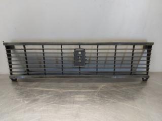 Запчасть решетка радиатора Лада 2104 1980-2010