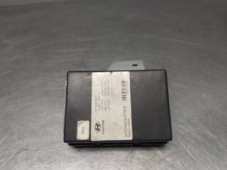 Запчасть блок управления светом Hyundai H1 1997-2004