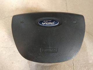 Подушка безопасности в руль Ford C-Max 2007