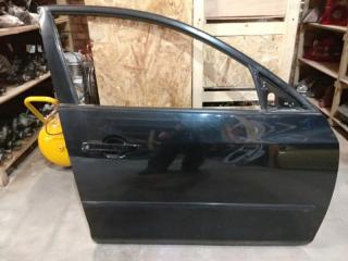 Запчасть дверь передняя правая Mazda 3 BK 2005