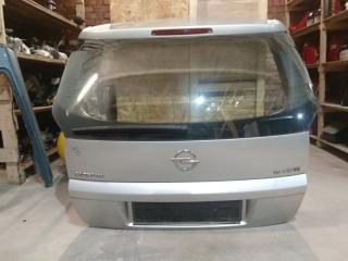 Запчасть крышка багажника Opel Vectra C Signum 2007