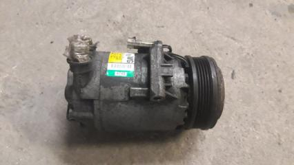 Запчасть компрессор кондиционера Opel Astra H 2006