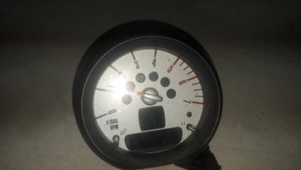 Запчасть панель приборов Mini Countryman R60 2011