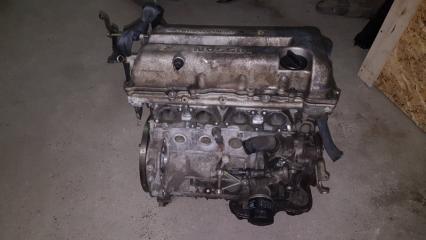 Запчасть двигатель Nissan Primera P11 1998
