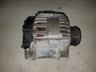 Запчасть генератор Hyundai sonata 6 2013