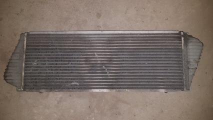 Запчасть интеркулер Volkswagen LT 2000