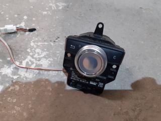 Запчасть блок управления магнитолой Mercedes-Benz А160 2012