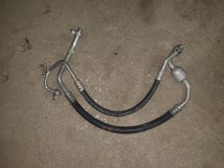 Запчасть трубка кондиционера Chevrolet Cruze 2012