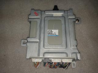 Запчасть блок управления двигателем Mazda 6 GG 2003