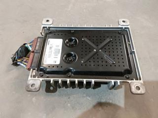 Запчасть усилитель акустической системы Nissan Navara 2012