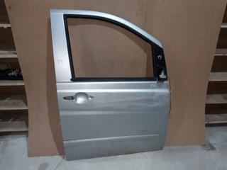 Запчасть дверь передняя правая Mercedes-Benz Vito 2007