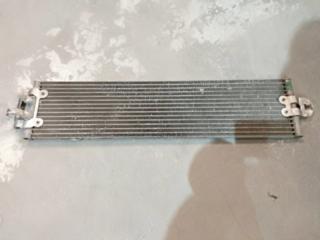 Запчасть радиатор акпп Audi Q7 2007