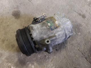 Запчасть компрессор кондиционера Opel Astra H 2005