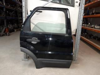 Запчасть дверь задняя правая Ford Maverick 2003