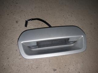 Запчасть кнопка багажника Chevrolet Cruze 2011