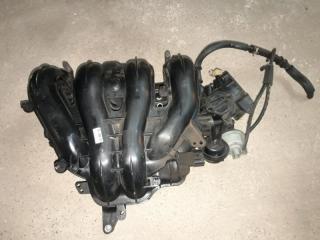 Запчасть коллектор впускной Mazda 6 GH 2008