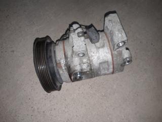 Запчасть компрессор кондиционера Mazda 6 GH 2008