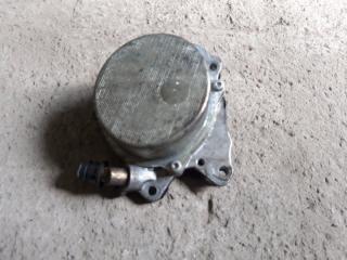 Запчасть насос вакуумный Volkswagen Crafter 2012