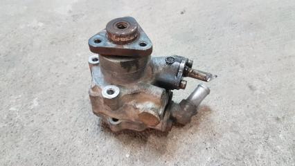 Запчасть насос гидроусилителя Volkswagen Crafter 2012