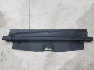 Запчасть шторка багажника Opel Astra H 2005