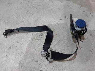 Запчасть ремень безопасности левый Mazda 6 GH 2008