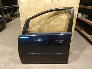 Дверь передняя левая Ford C-Max 2006