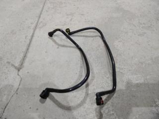 Трубка АКПП Ford Focus 2 08-11 2008