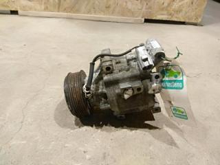 Запчасть компрессор кондиционера Toyota Corolla 2004