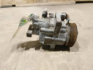 Запчасть компрессор кондиционера Toyota Aygo 2010